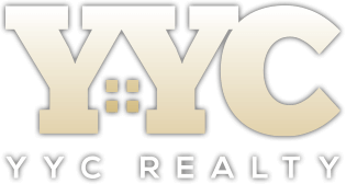 Justin Becker Logo