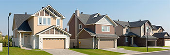 Browse Calgary Homes